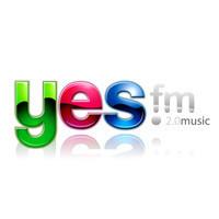 ¿Quieres un año de música gratis?, comenta esta noticia