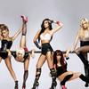 ¿Seguirán las Pussycat Dolls siendo un grupo?