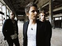 """""""Survival"""" de Muse tema oficial de los Juegos Olímpicos de Londres"""