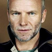 """Symphonicities"", de Sting, ya está a la venta"