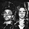 'The Weeknd' filtrado tracklist, incluye dueto con Lana del Rey