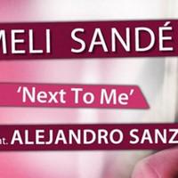 'This game is over' Alejandro Sanz y Emeli Sandé repiten