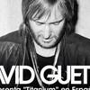 """""""Titanium"""" de David Guetta en español"""