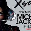 Tracklist 'Xscape' de Michael Jackson