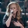 ¿Vuelve Adele?