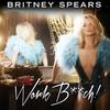 'Work Bitch' Britney adelantó el estreno
