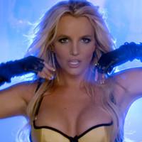'Work Bitch' de Britney es 'VeVo Certified'