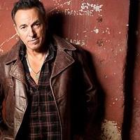 """""""Wrecking Ball"""" nuevo álbum protesta de Bruce Springsteen"""