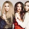 'You Gotta not' nuevo sencillo de Little Mix