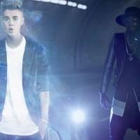 #thatpower el video de Will.i.am y Bieber