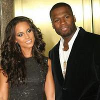 """50 Cent estrena single """"A New Day"""" junto a Alicia Keys"""