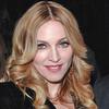 A Madonna también le afecta el caos aéreo