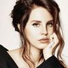 A falta de videoclip, bienvenido lyrics vídeo. Lana, ¡queremos más!