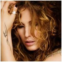 A la venta la versión digital del nuevo single de Malú