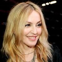 A la venta las entradas de Madonna
