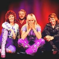ABBA lanzan su disco recopilatorio definitivo