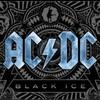 AC/DC no va a vender su disco en internet