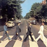 Abbey Road, considerado de interés turístico