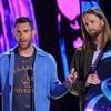 Adam Levine desvela que el nuevo álbum llegará en Noviembre