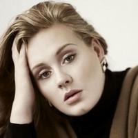 Adele, la estrella más vendida del siglo XXI