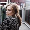 Adele cancela sus conciertos por una operación de garganta