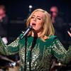 Adele entradas agotadas de su gira '25'