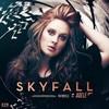 Adele estrena Skyfall