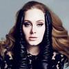 Adele lanzará '25' en Noviembre