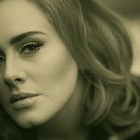Adele quiere retirarse 10 años