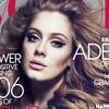 Adele se retira por amor