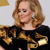 Adele supera a Michael Jackson en ventas