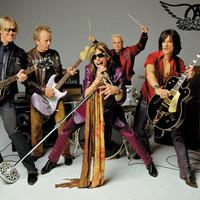 Aerosmith lanzan en tres meses