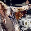 "Aerosmith presentan el video de ""Legendary Child"""