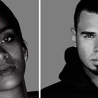 Afrojack remezcla 'FourFiveseconds' de Rihanna