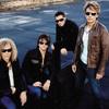 Agotadas las entradas para Bon Jovi