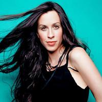 Alanis Morissette lanzará disco en agosto