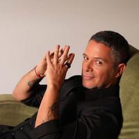 Alejandro Sanz despide el año con concierto en streaming