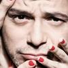 Alejandro Sanz estrena 'Capitán Tapón' en iTunes