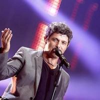 """Alejandro Sanz estrena """"Se vende"""" + videoclip"""