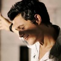 Alejandro Sanz lanza el concierto de 'Mas es Mas'
