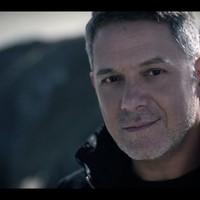 Alejandro Sanz nuevo video 'El trato'
