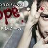 Alejandro Sanz portada y tracklist de 'Sirope'