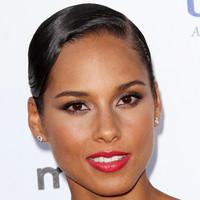 Alicia Keys 'Better you, better me' nuevo tema de película