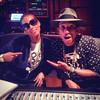Alicia Keys, Parrell y Lamar en la B.S.O de 'Spider-Man 2'