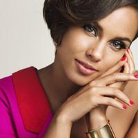 Alicia Keys estrenará pronto nuevo single