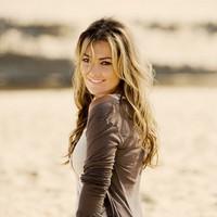 """Amaia Montero estrena nuevo videoclip, """"Palabras"""""""