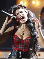Amy Winehouse comienza la grabación de su disco en el Caribe