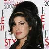 Amy Winehouse de nuevo hospitalizada