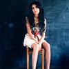 Amy Winehouse murió por beber demasiado alcohol