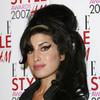 Amy Winehouse paga una multa por tenencia de drogas